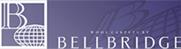 Bellbridge