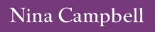 Nina Campbell